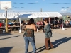 Blessed Sacrament Church Fiesta 2012_016